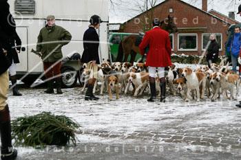 2005_12_26-Ollsen-Schleppjagd-11.jpg