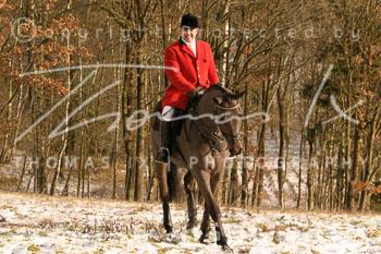 2005_12_26-Ollsen-Schleppjagd-160.jpg