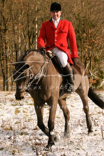 2005_12_26-Ollsen-Schleppjagd-162.jpg