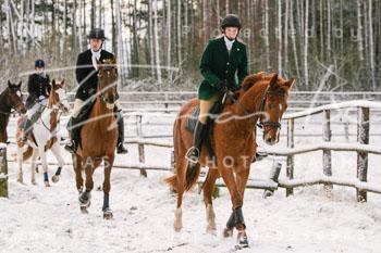 2005_12_26-Ollsen-Schleppjagd-181.jpg