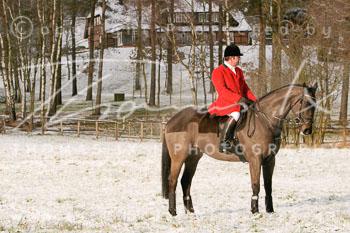 2005_12_26-Ollsen-Schleppjagd-187.jpg