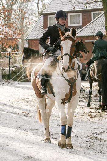 2005_12_26-Ollsen-Schleppjagd-217.jpg
