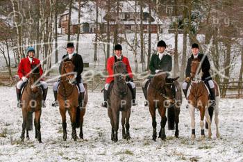 2005_12_26-Ollsen-Schleppjagd-97.jpg