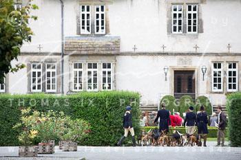 2013_08_18_Jagd_Wendlinghausen-002.jpg