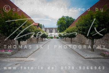 2013_08_18_Jagd_Wendlinghausen-003.jpg