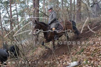 2014_12_06_Nikolausjagd-0135.jpg