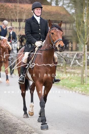 2015_03_14_Jagd_Rehrhof-083.jpg