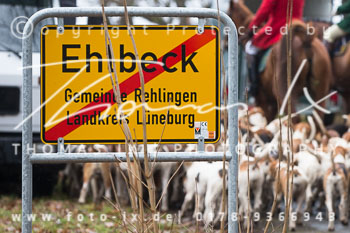 2015_03_21_Triple_Meet_Ehlbeck-036.jpg