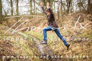 2015_03_21_Triple_Meet_Ehlbeck-067.jpg