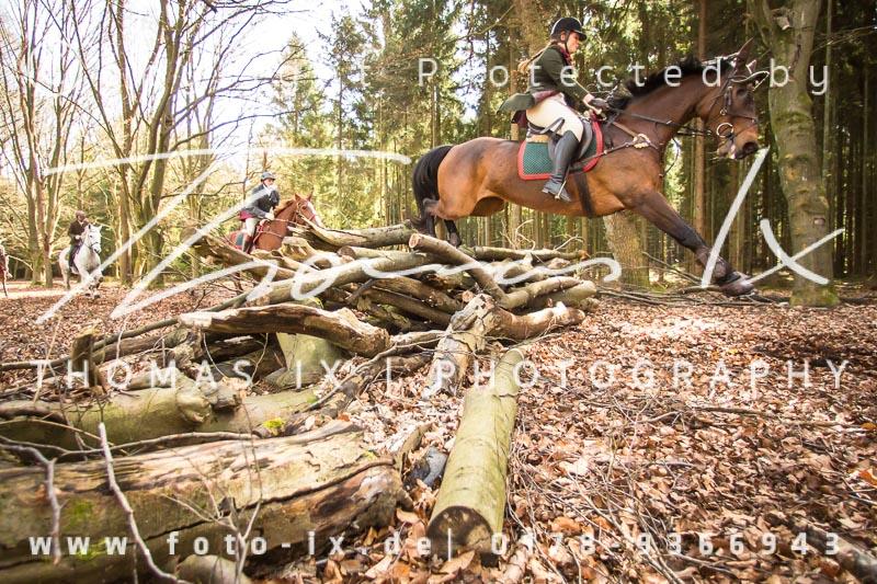 2015_03_22_Jagd_Rehrhof-052.jpg