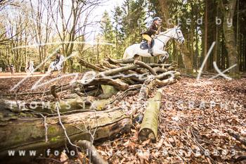 2015_03_22_Jagd_Rehrhof-042.jpg