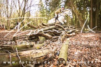 2015_03_22_Jagd_Rehrhof-049.jpg