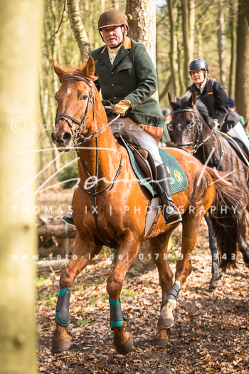 2015_03_28_Jagd_Verden-093.jpg