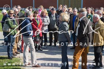 2015_04_18_Jahrestagung_Schleppjagdvereinigung-002.jpg