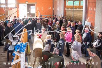 2015_04_18_Jahrestagung_Schleppjagdvereinigung-010.jpg