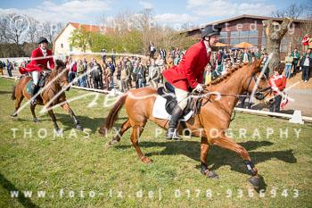 2015_04_18_Jahrestagung_Schleppjagdvereinigung-095.jpg