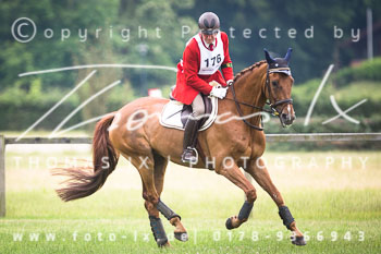 2015_06_13_Jagdreiter_Championat-008.jpg