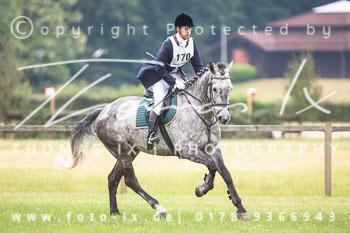 2015_06_13_Jagdreiter_Championat-009.jpg