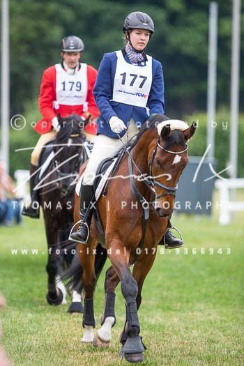 2015_06_13_Jagdreiter_Championat-022.jpg