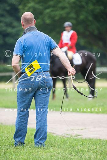2015_06_13_Jagdreiter_Championat-041.jpg