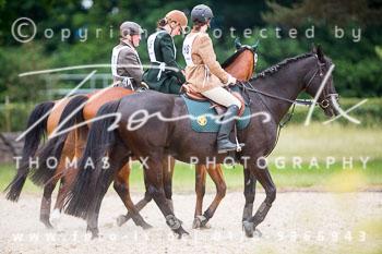 2015_06_13_Jagdreiter_Championat-061.jpg