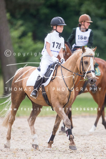 2015_06_13_Jagdreiter_Championat-087.jpg