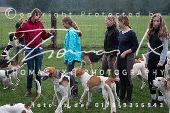 2015_08_20_Jugendjagdreiterlehrgang-028.jpg