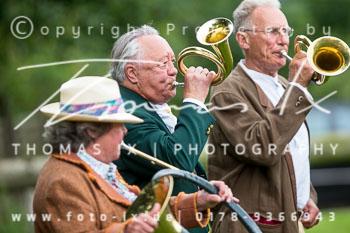 2015_08_30_Jagd_Rohlfshagen-044.jpg