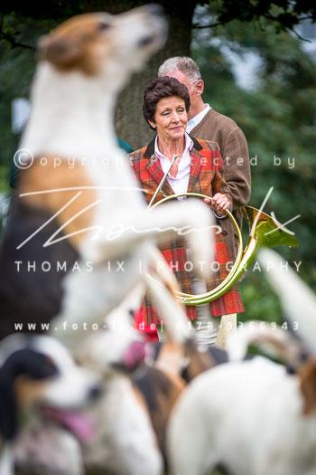 2015_08_30_Jagd_Rohlfshagen-052.jpg