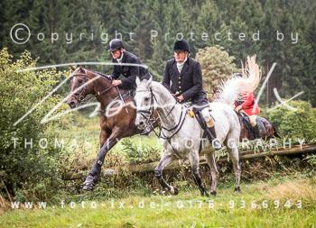 2015_09_20_Jagd_Goslar-073.jpg