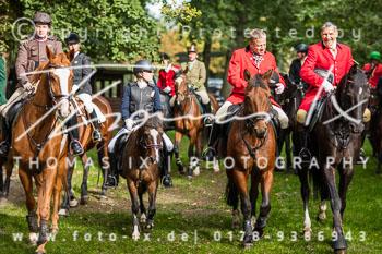 2015_09_26_Jagd_Neddenaverbergen-025.jpg