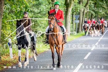 2015_09_26_Jagd_Neddenaverbergen-066.jpg