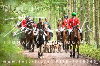 2015_09_26_Jagd_Neddenaverbergen-069.jpg