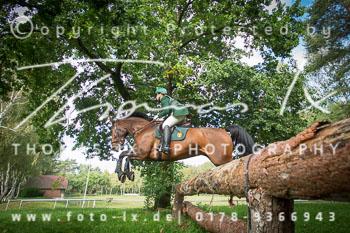 2015_09_26_Jagd_Neddenaverbergen-088.jpg