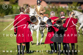 2015_09_27_Jagd_Thoense-003.jpg