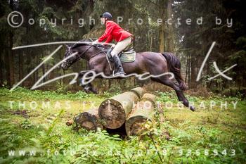 2015_10_08_Jagd_Rehrhof-036.jpg