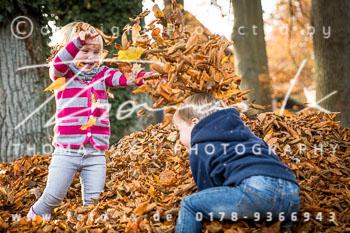 2015_11_01_Jagd_Ehlbeck-439.jpg