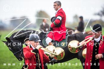2015_11_07_Jagd_Thedinghausen-018.jpg