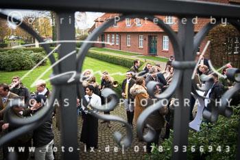 2015_11_14_Jagd_Luedersburg-004.jpg