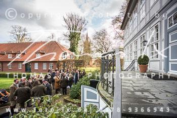 2015_11_14_Jagd_Luedersburg-005.jpg