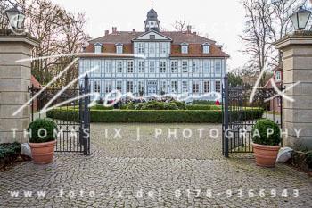 2015_11_14_Jagd_Luedersburg-012.jpg