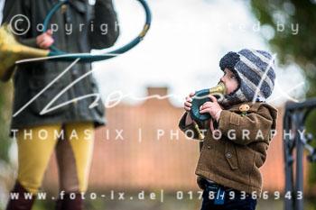2015_11_14_Jagd_Luedersburg-025.jpg