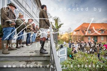 2015_11_14_Jagd_Luedersburg-031.jpg