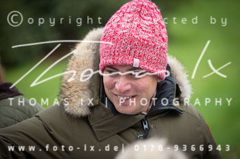 2015_11_14_Jagd_Luedersburg-049.jpg