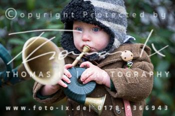 2015_11_14_Jagd_Luedersburg-053.jpg
