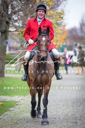 2015_11_14_Jagd_Luedersburg-074.jpg