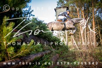 2015_11_28_Jagd_Toppenstedt-033.jpg