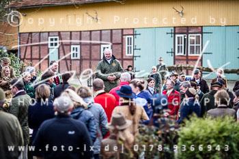 2015_12_05_Nikolausjagd_Sudermuehlen-015.jpg