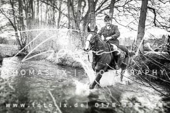 43 - Nikolausjagd Sudermühlen
