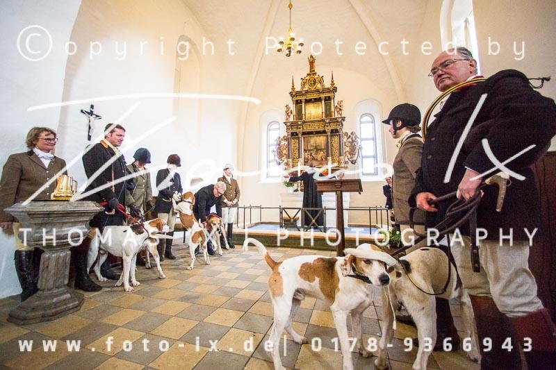 Dateiname: 2016_02_27_Kirche_Moen-019 - Bild  18 von 122 in der Galerie - höchste verfügbare Auflösung: 5460 x 3640 px